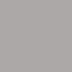 placeholder-round